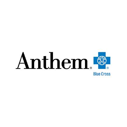 insurance-anthem.png