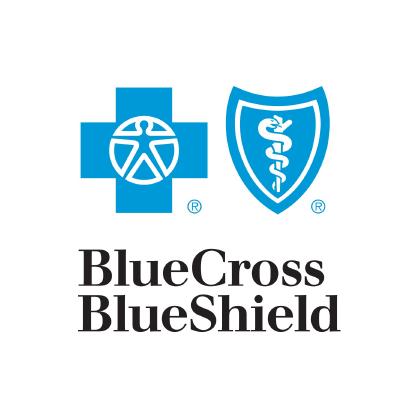 insurance-bluecross.png