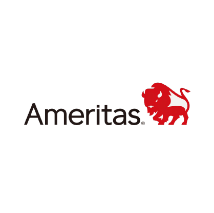 insurance-ameritas.png