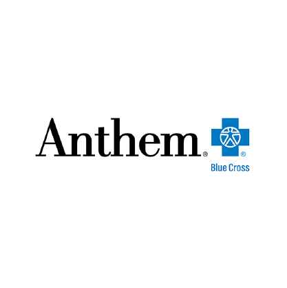 insurance-anthem.png