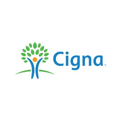insurance-cigna.png