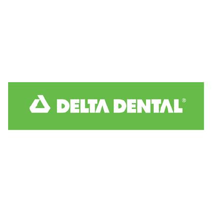 insurance-delta.png