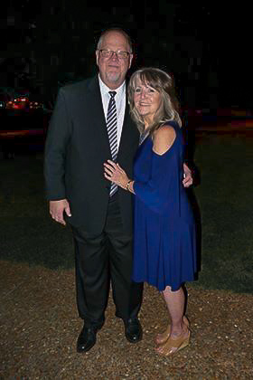 bob & Teresa-2.jpg