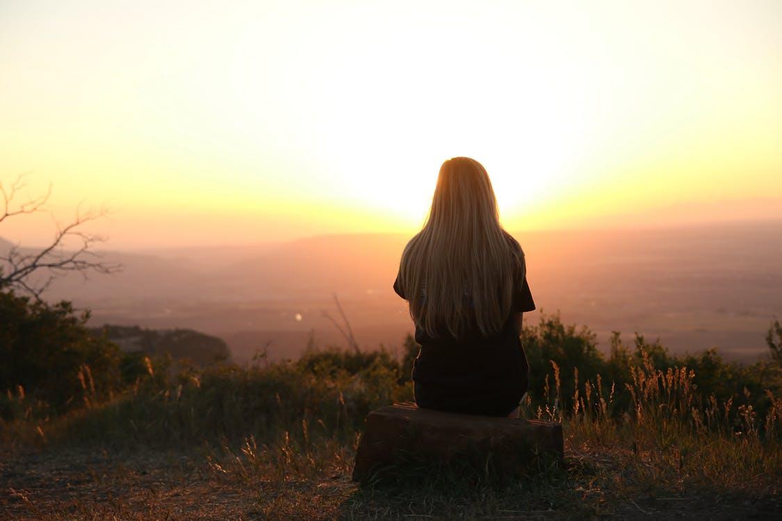 woman alone on mountain.jpeg