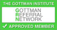 Gottman Certified Logo.jpg