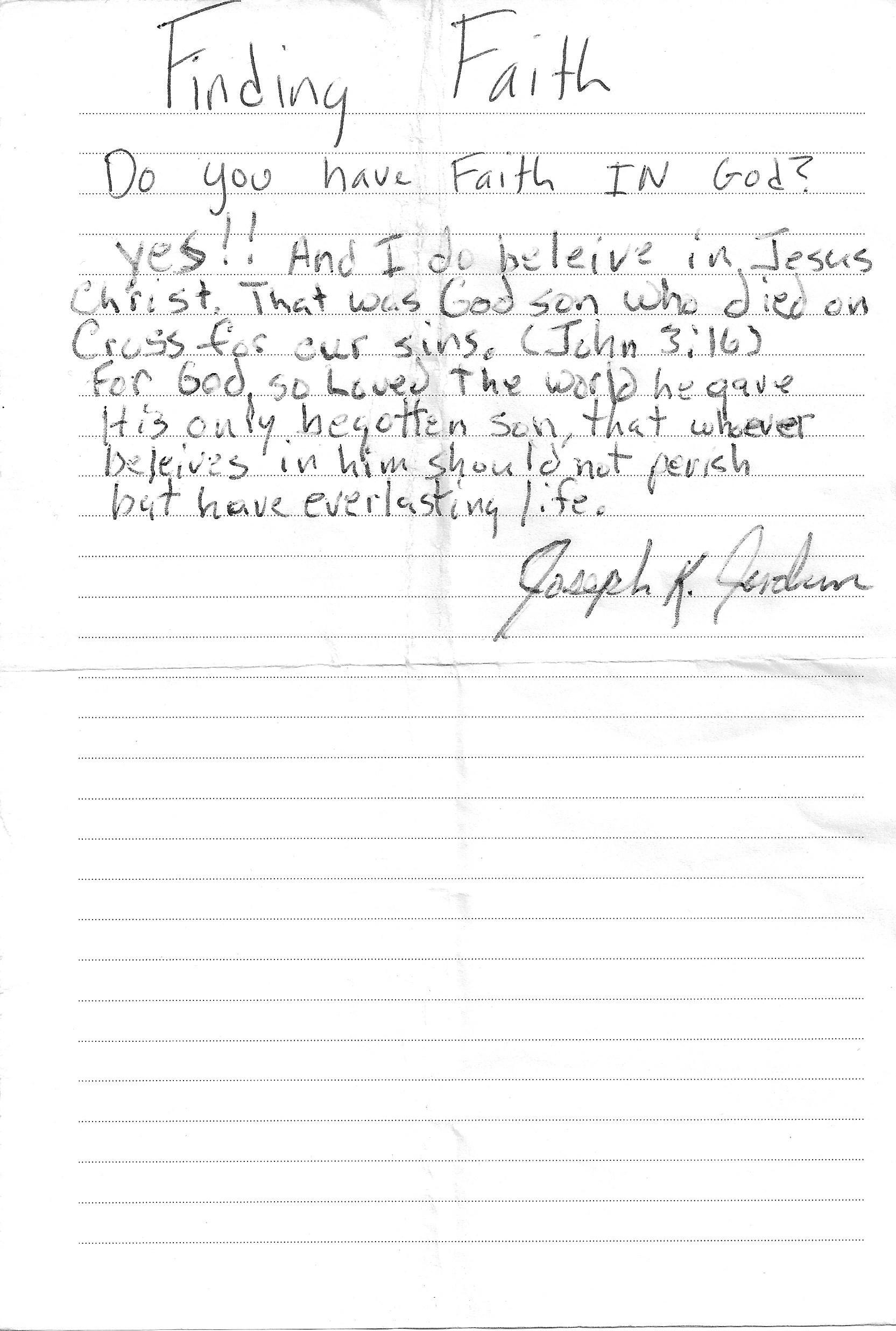 Keith Finding Faith Letter.jpg