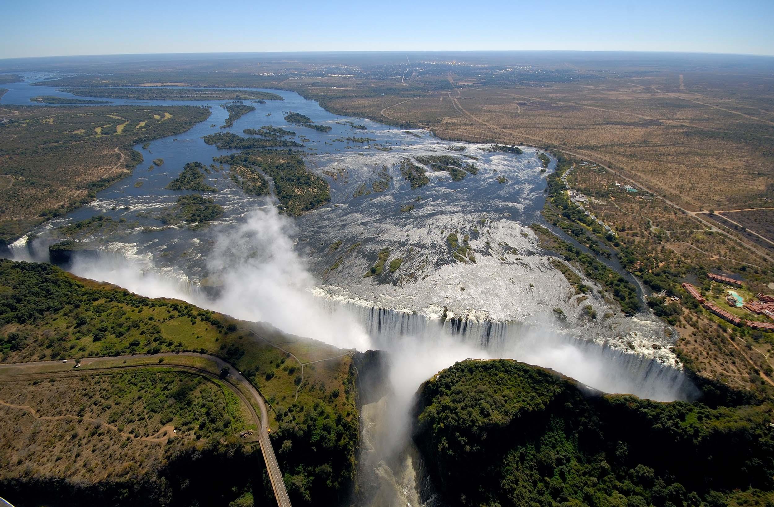 Aerial view of Falls.jpg
