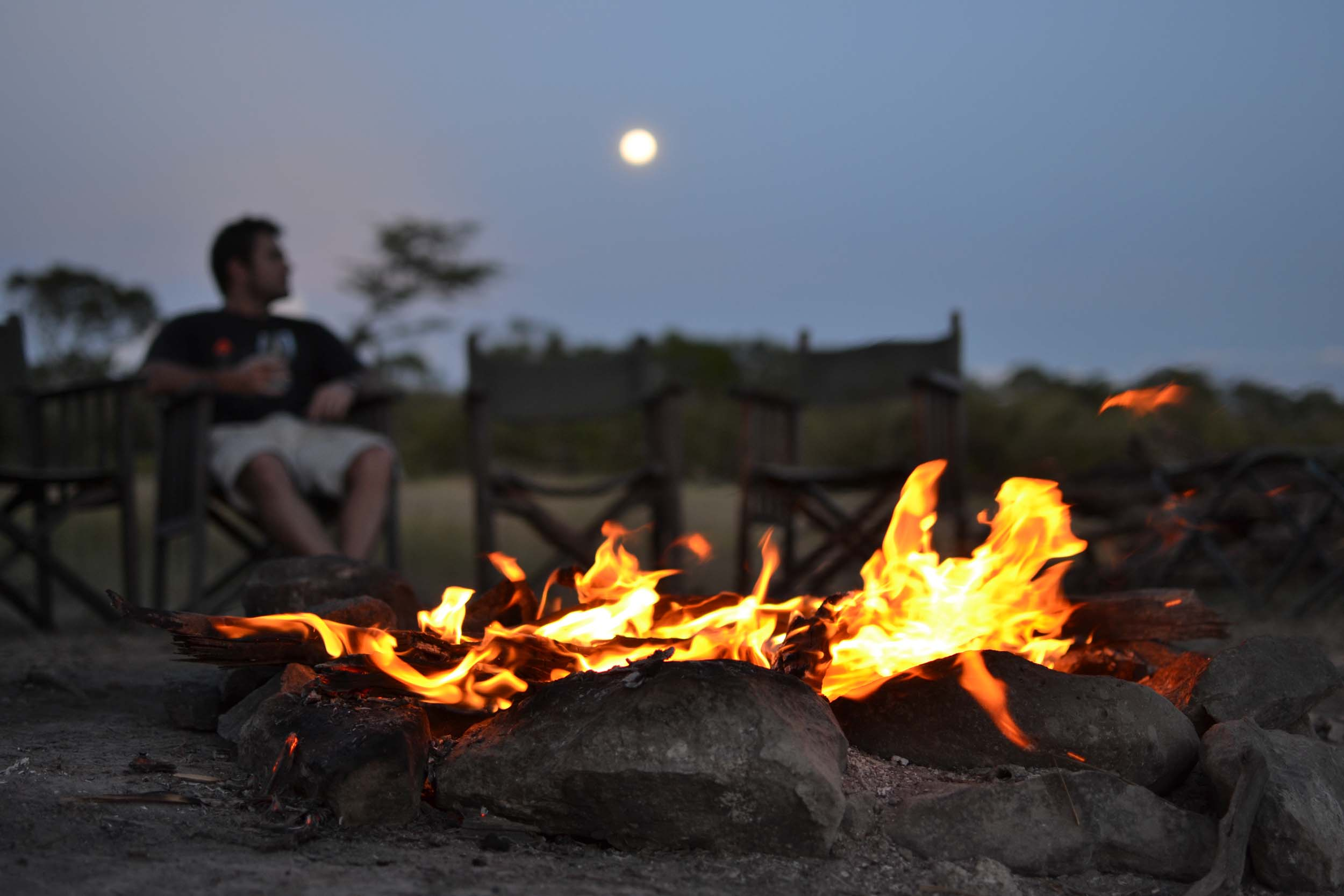 camplife 3.jpg