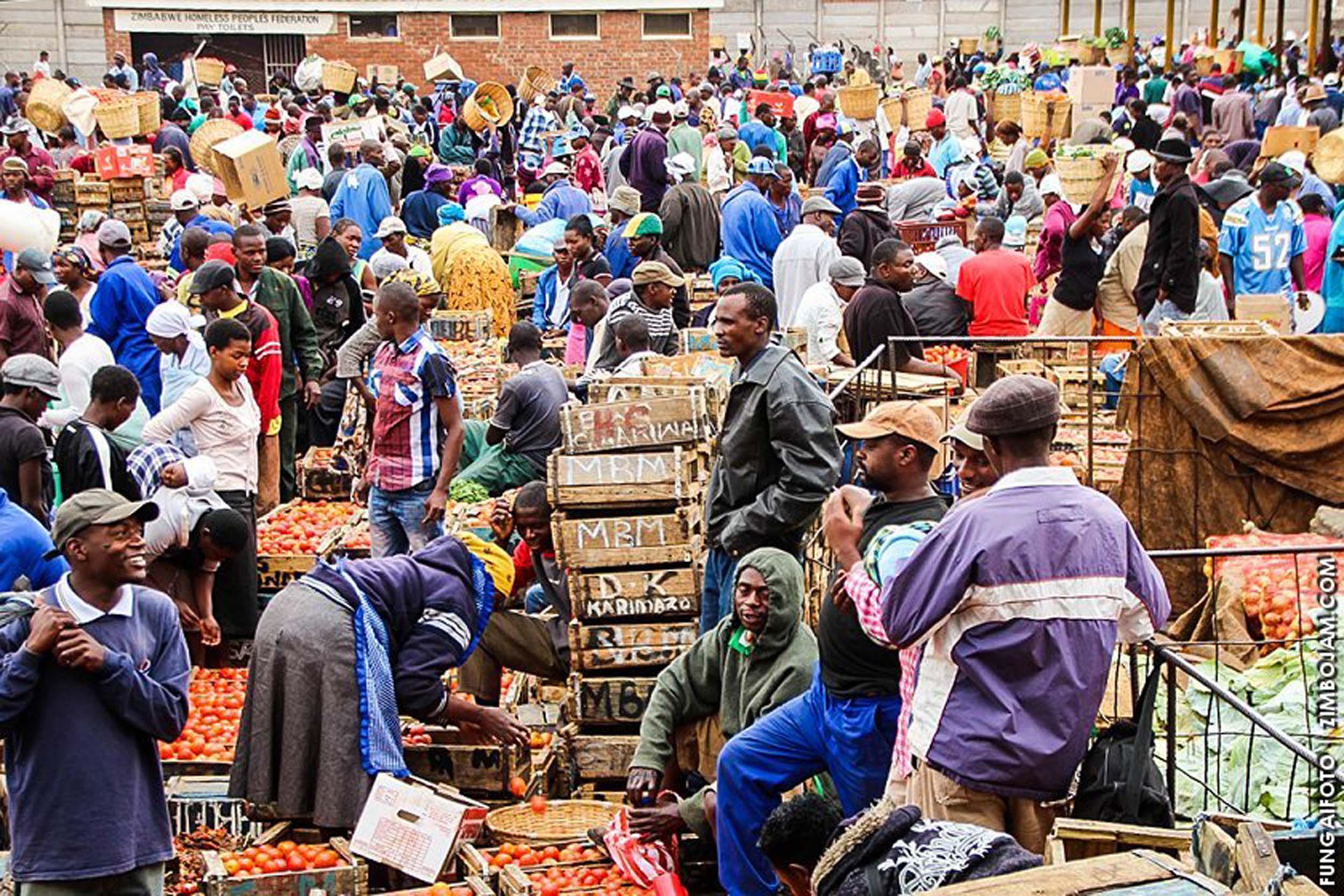Harare Market.jpg