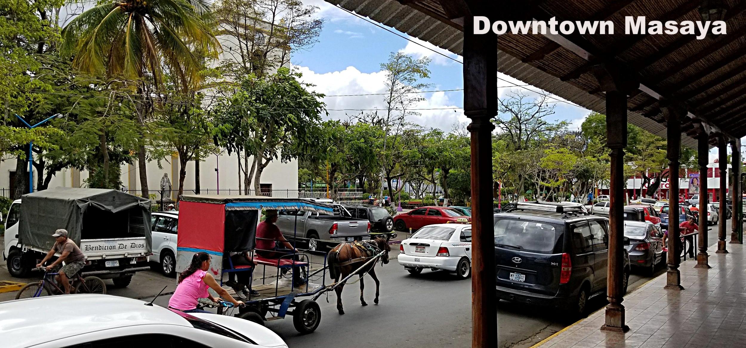Downtown Masaya.jpg