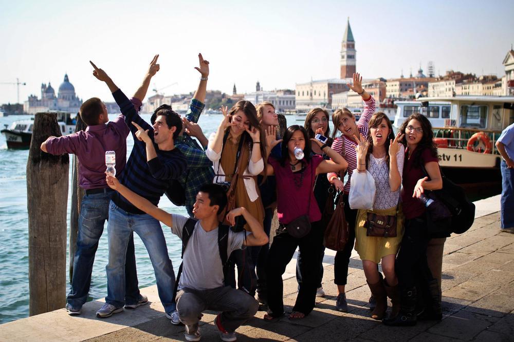 Venice group.jpeg