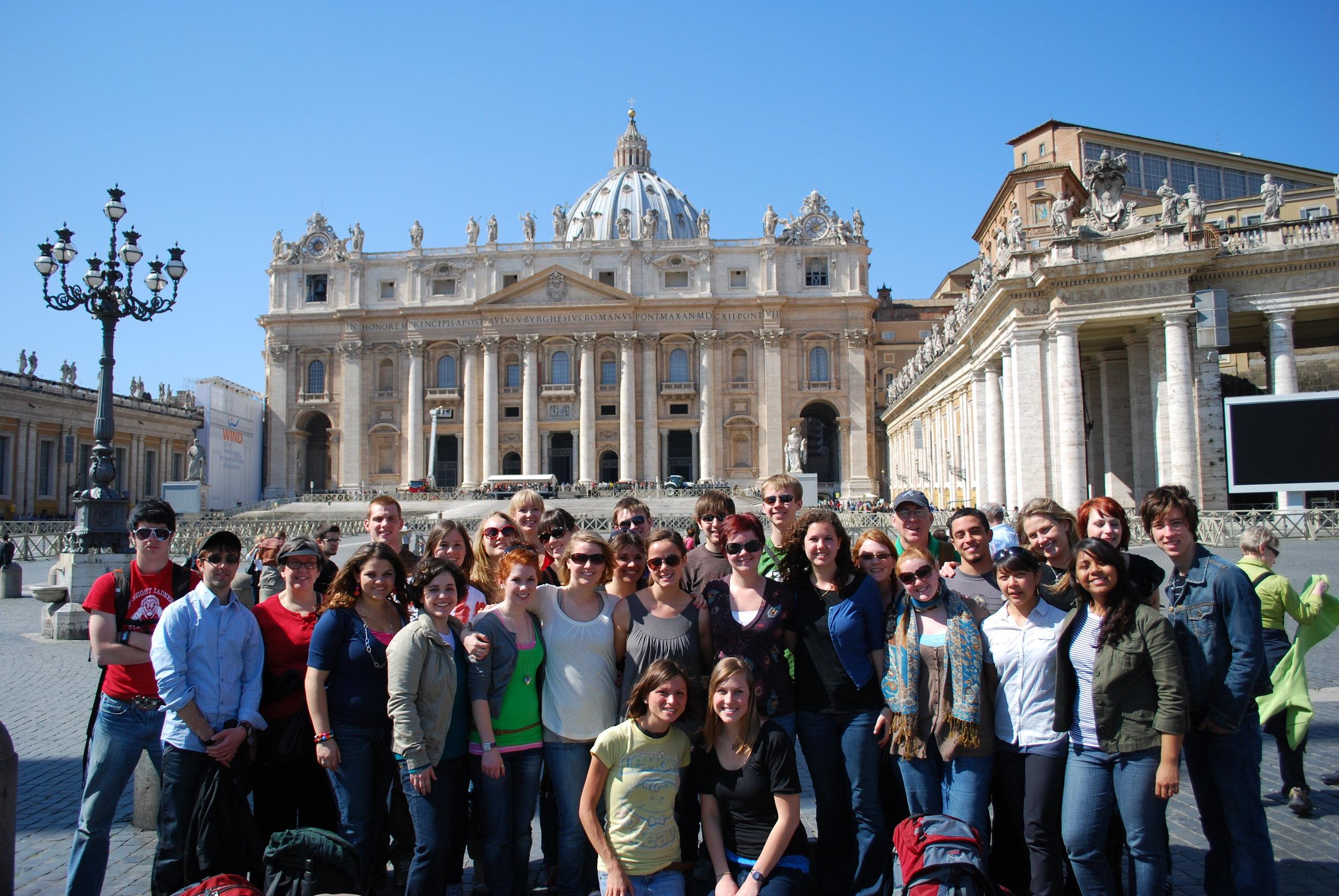 St. Peters - group.JPG