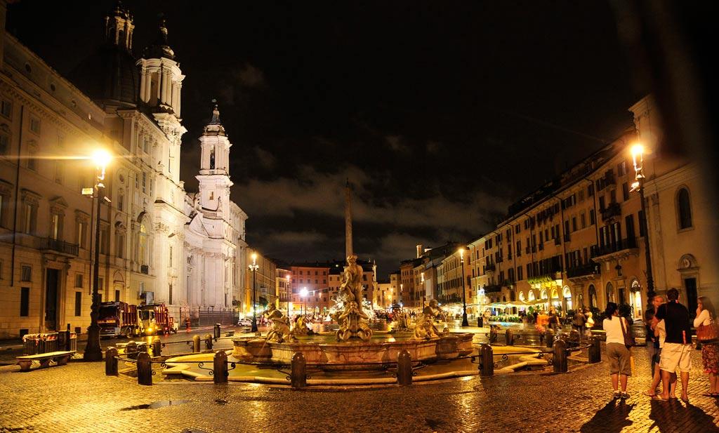 Piazza Navonna copy.jpg