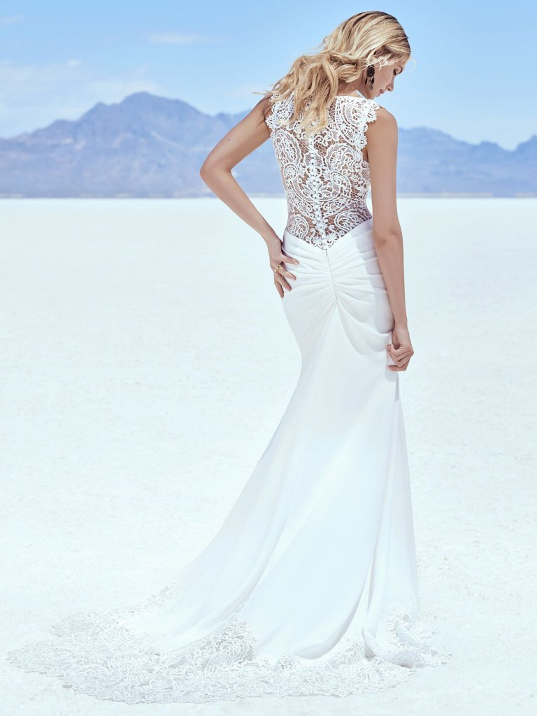 Sottero-and-Midgley-Wedding-Dress-Elliott-8SW511-MainBack.jpg