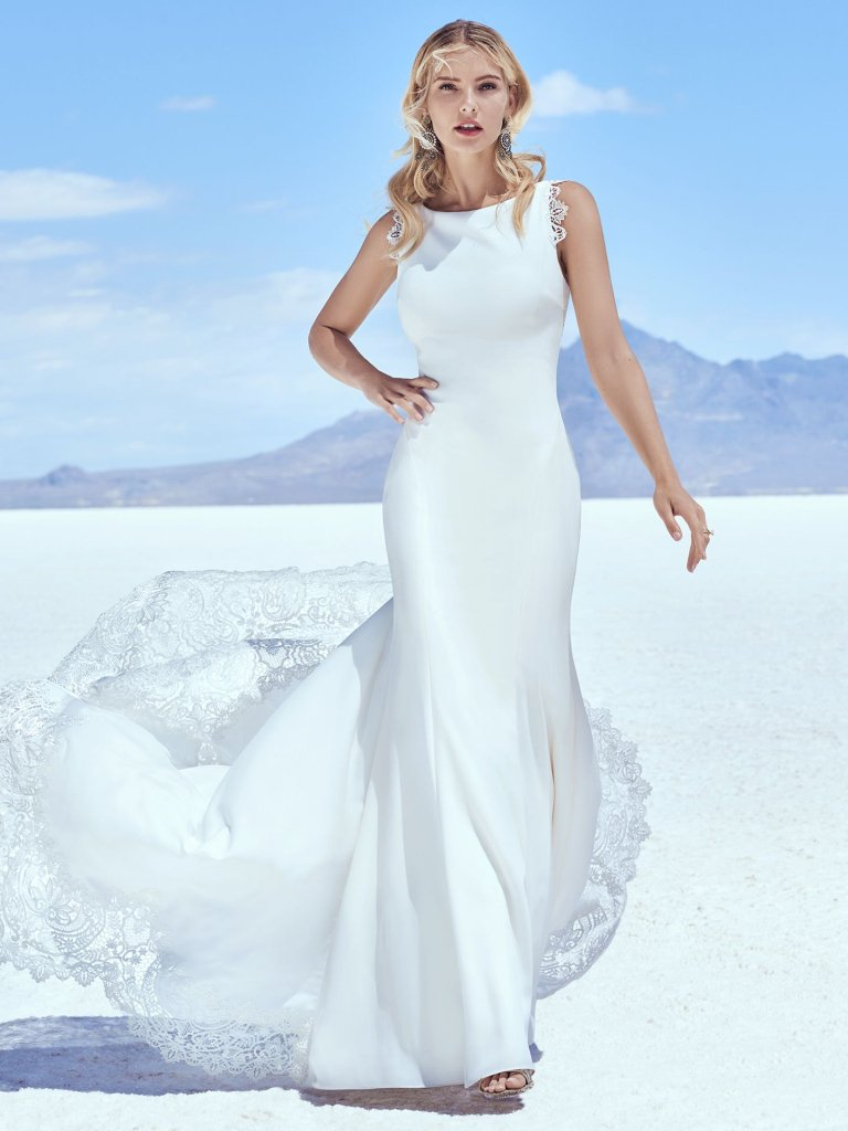 Sottero-and-Midgley-Wedding-Dress-Elliott-8SW511-Alt1.jpg