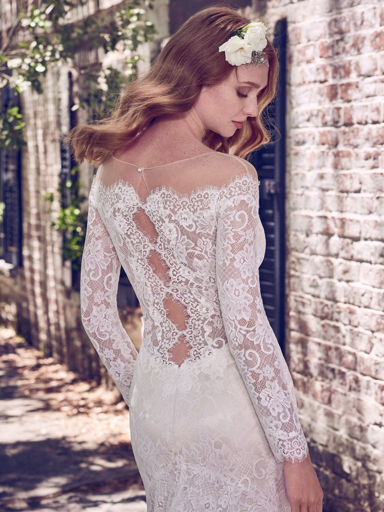 Maggie-Sottero-Wedding-Dress-Megan-8MW517-Alt1.jpg