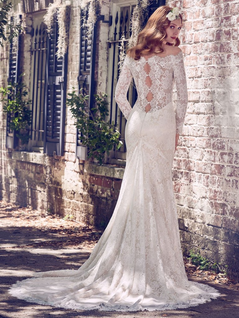 Maggie-Sottero-Wedding-Dress-Megan-8MW517-Back.jpg