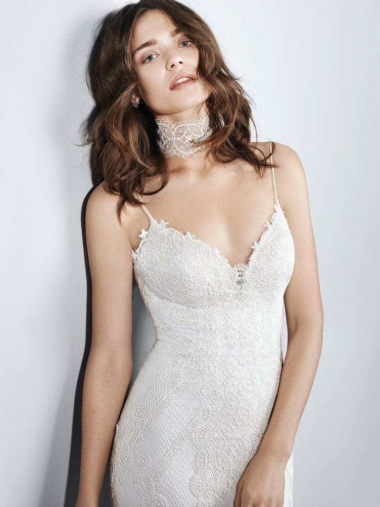 Sottero-and-Midgley-Wedding-Dress-Narissa-7SW968-Alt1.jpg