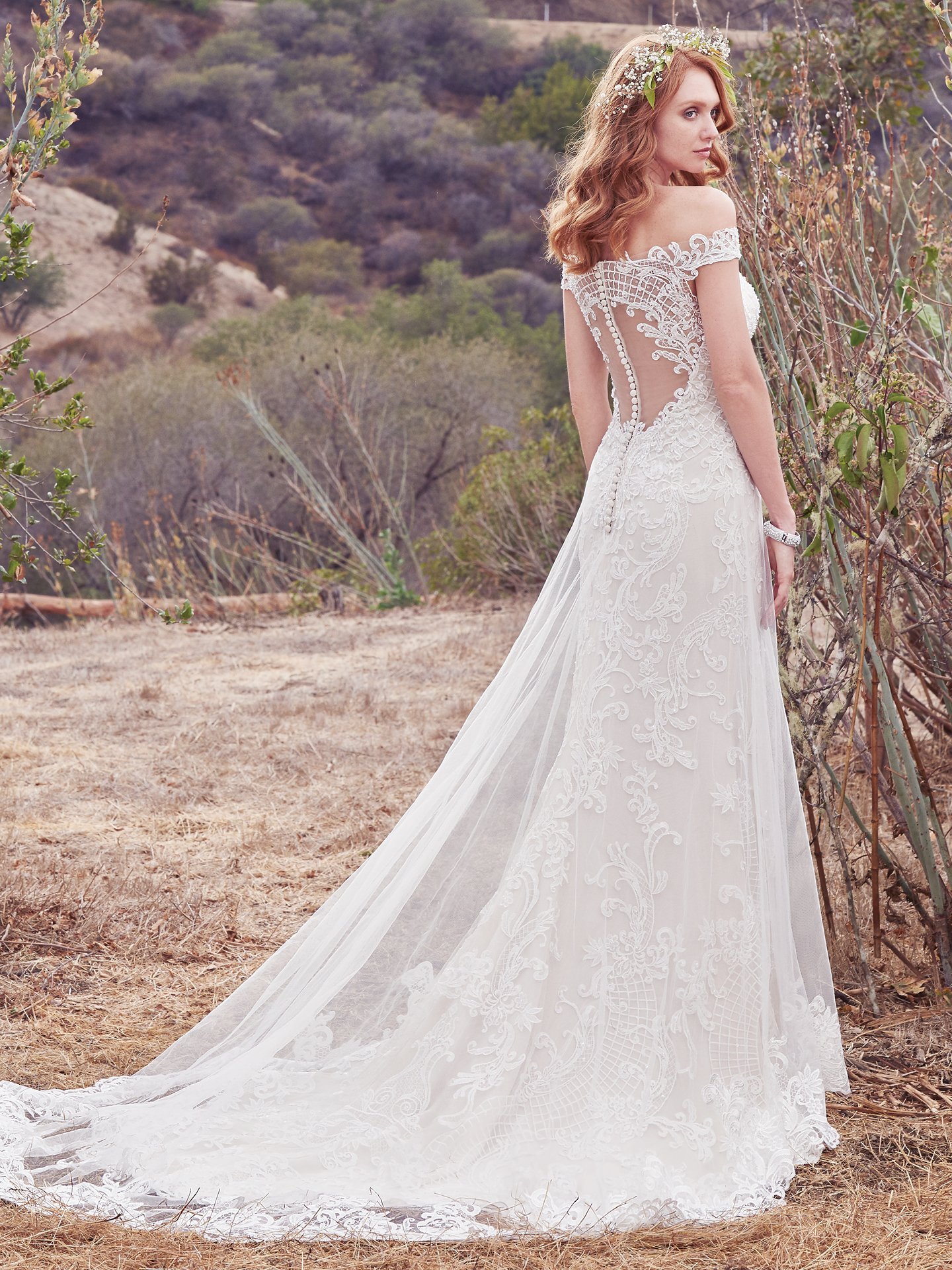 Maggie-Sottero-Wedding-Dress-Daisy-7MT904-Back.jpg