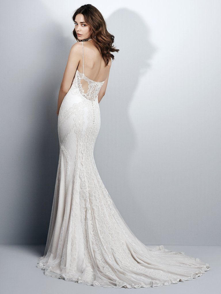 Sottero-and-Midgley-Wedding-Dress-Narissa-7SW968-Back.jpg