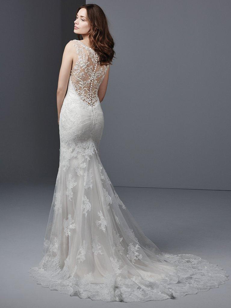 Sottero-and-Midgley-Wedding-Dress-Palmer-7SC962-Back.jpg