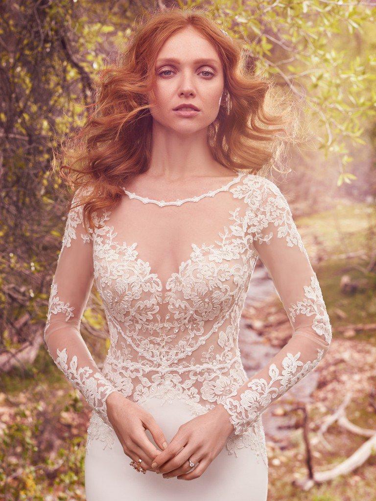 Maggie-Sottero-Wedding-Dress-Blanche-7MS375-Main.jpg