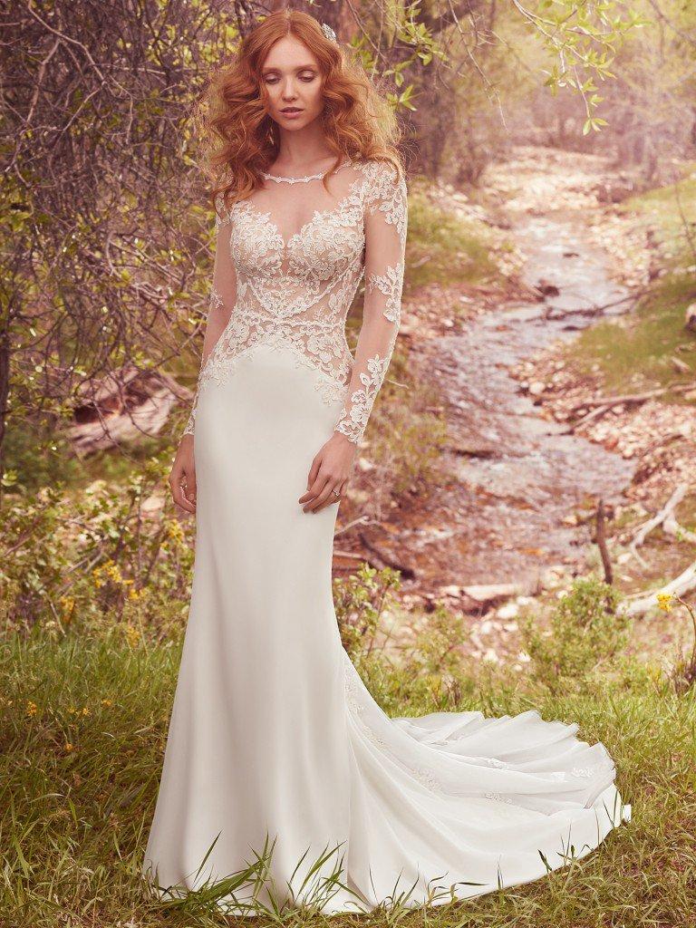 Maggie-Sottero-Wedding-Dress-Blanche-7MS375-Alt1.jpg