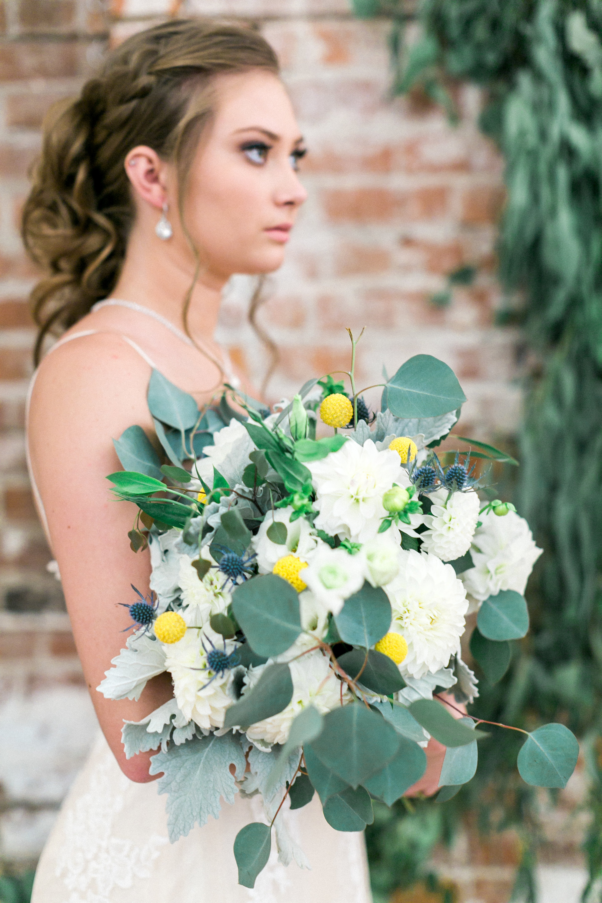Perfect-blend-tailor-made-styled-shoot-jody-atkinson-photo_0207.jpg