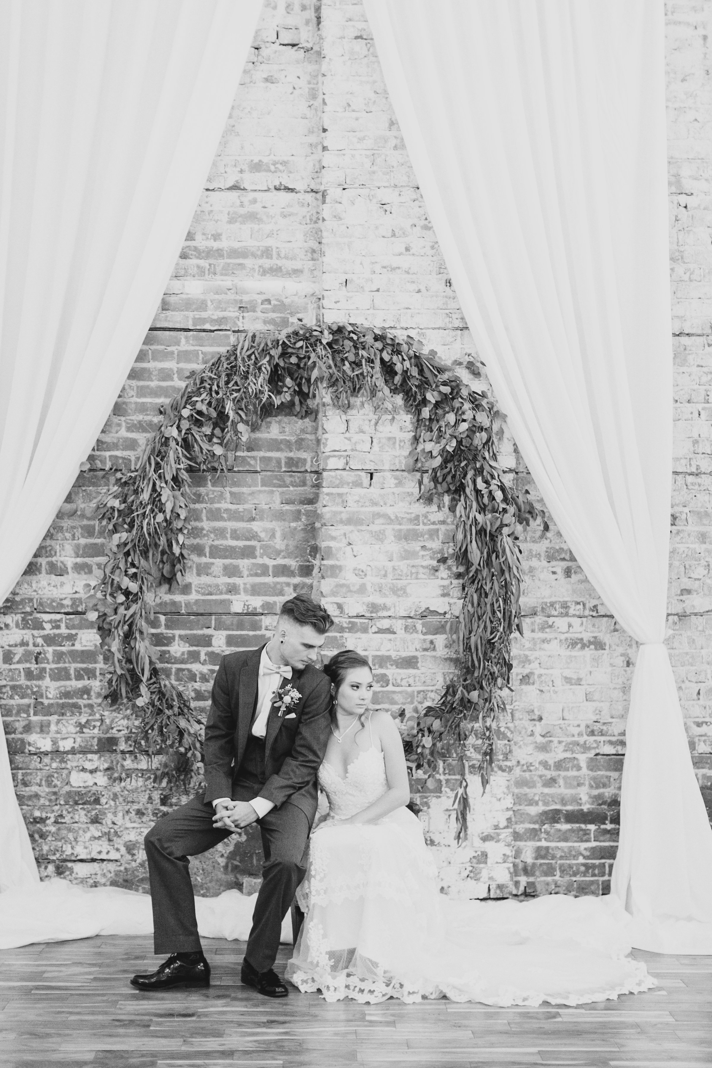 Perfect-blend-tailor-made-styled-shoot-jody-atkinson-photo_0289.jpg