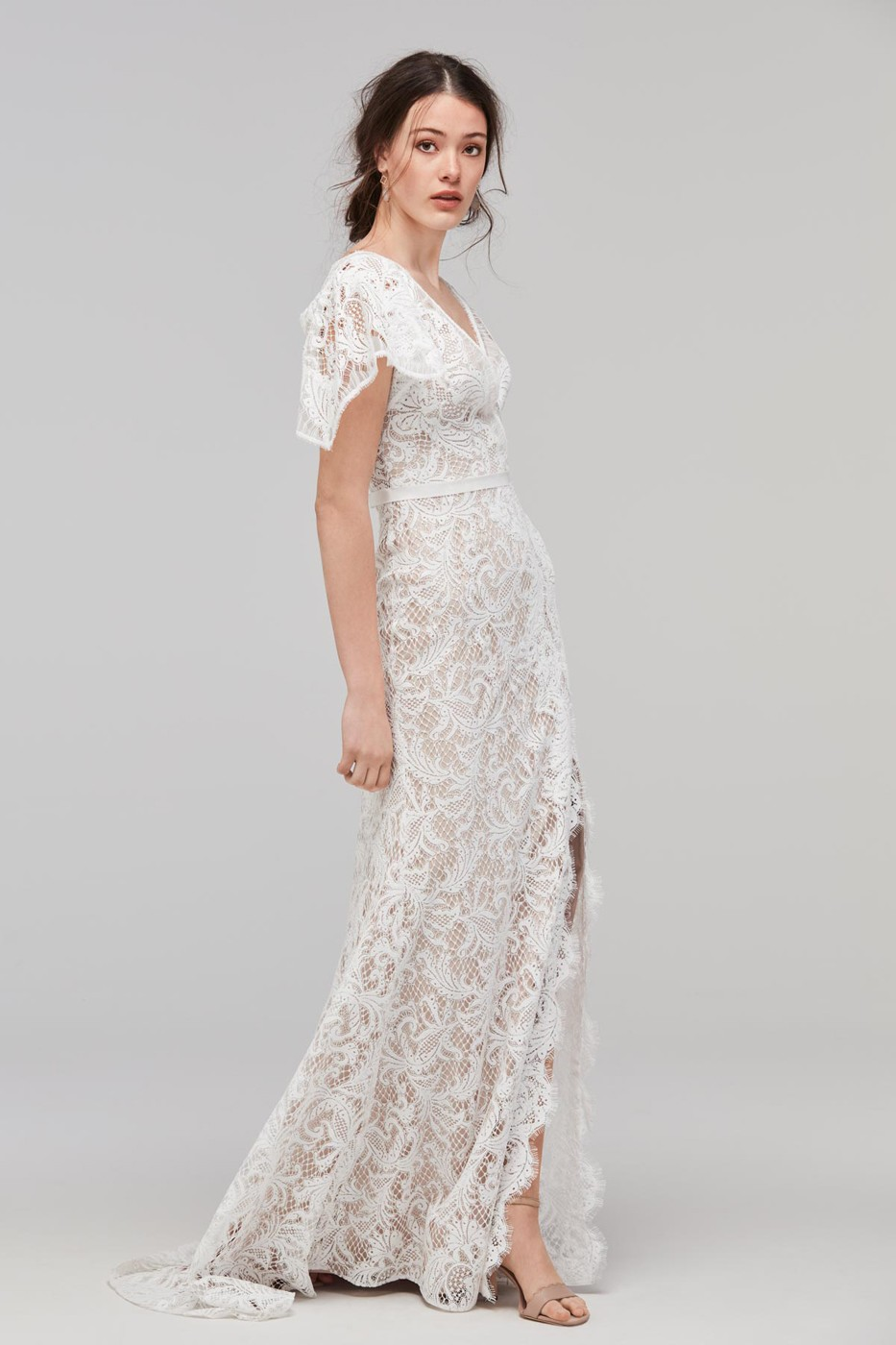 willowby-59105-udara-a-line-wedding-dress-01.232.jpg