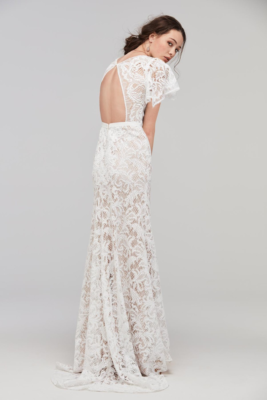 willowby-59105-udara-a-line-wedding-dress-02.232.jpg