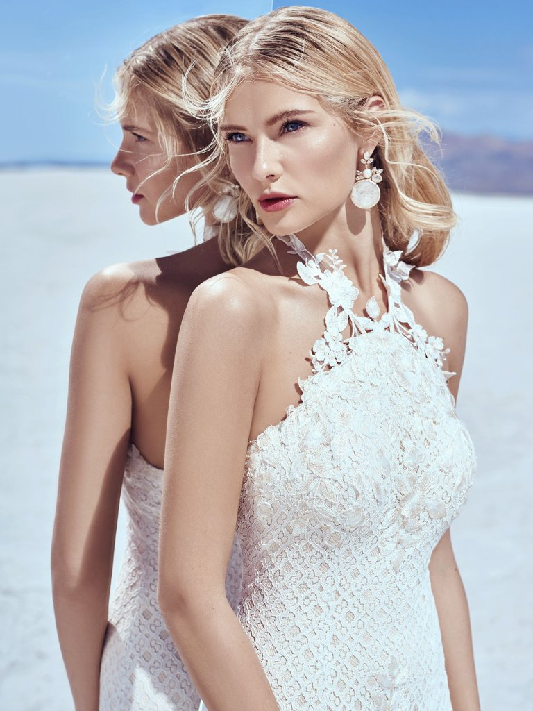 Sottero-and-Midgley-Wedding-Dress-Chance-8SS524-Main.jpg