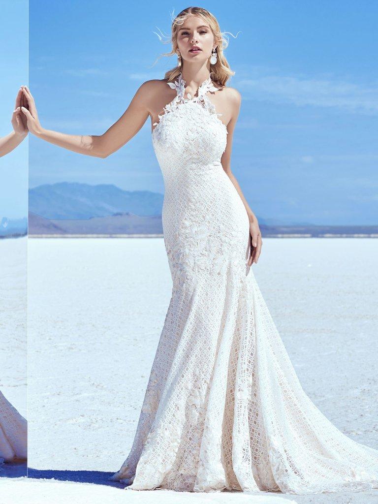 Sottero-and-Midgley-Wedding-Dress-Chance-8SS524-Alt1.jpg
