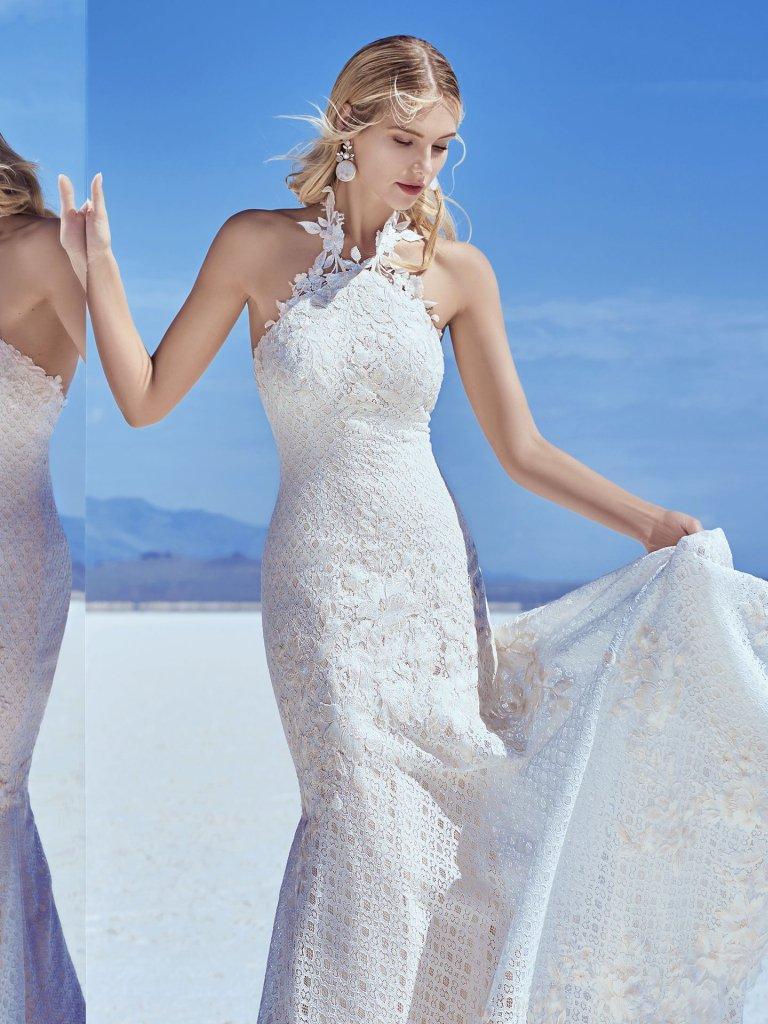 Sottero-and-Midgley-Wedding-Dress-Chance-8SS524-Alt2.jpg