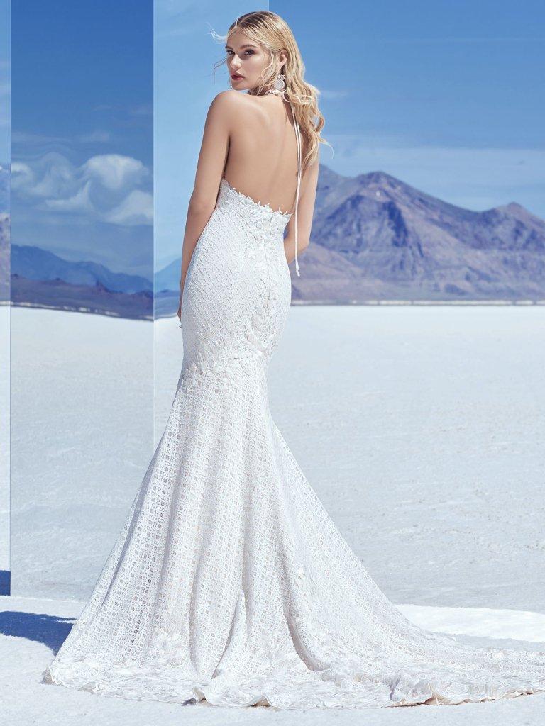 Sottero-and-Midgley-Wedding-Dress-Chance-8SS524-Back.jpg