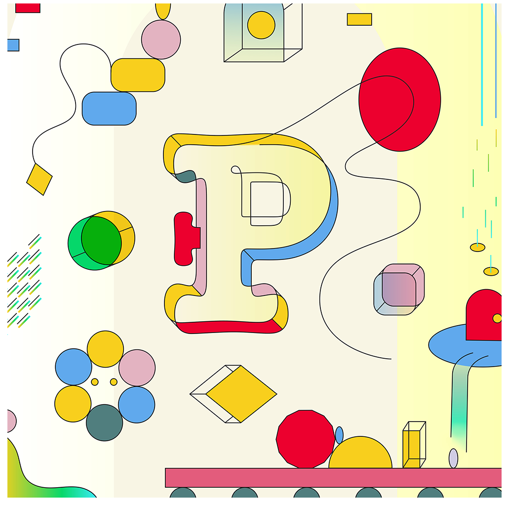 Cover-PPPaz.png
