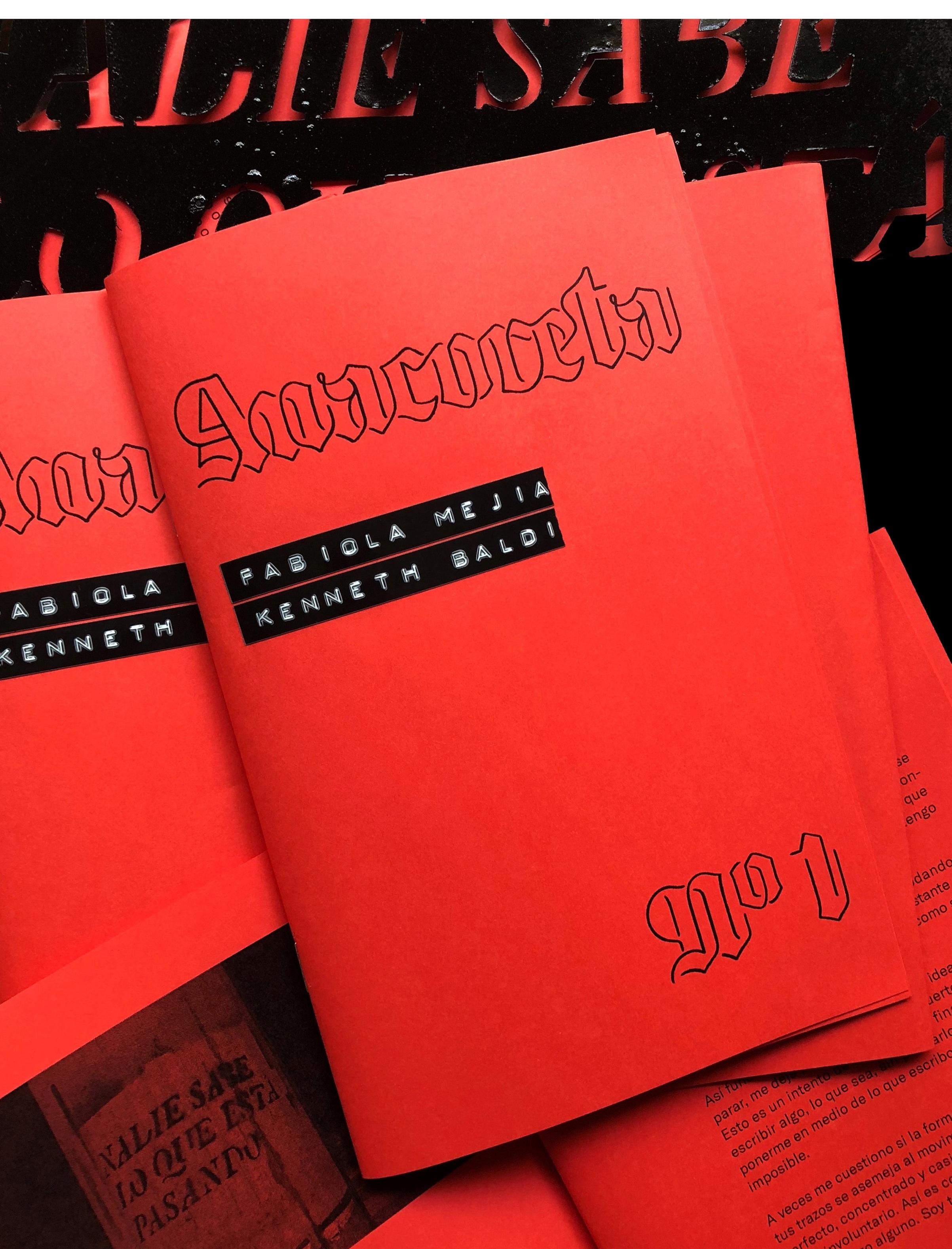 Ana-Cover.jpg