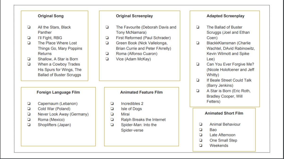 Oscars Ballot (2).png