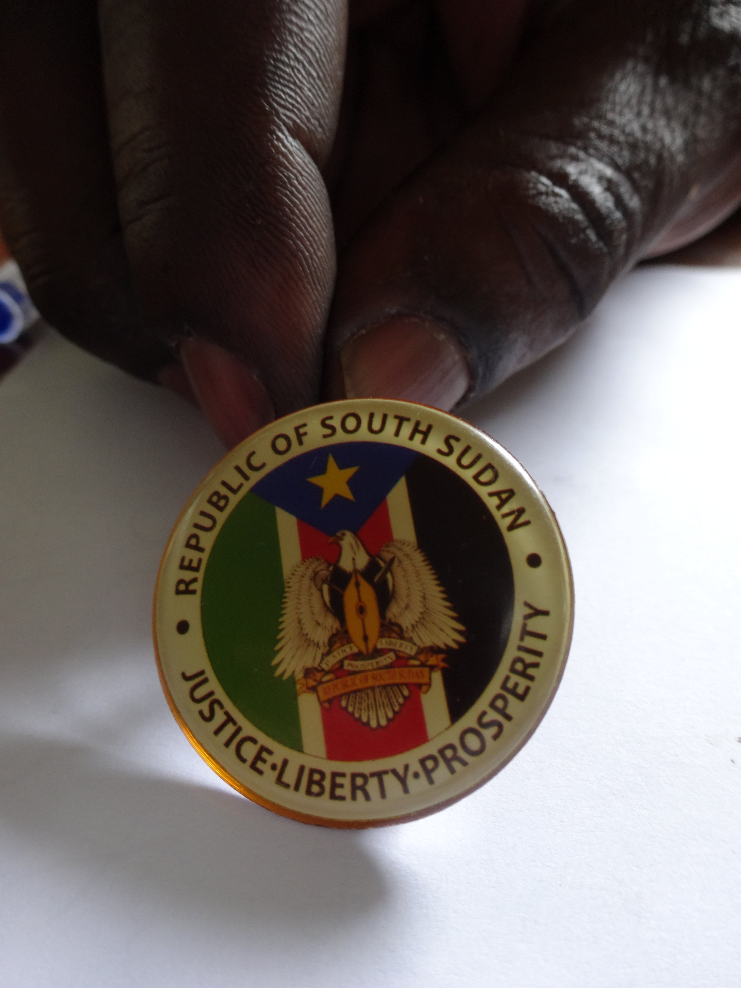 National Seal_South Sudan.JPG