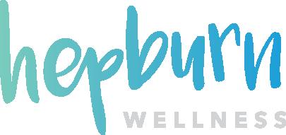 hepburn_wellness.png