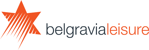 BL-logo.png