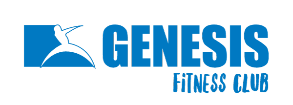 genesis_blue.png