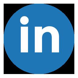 linkedin-sociocon.png