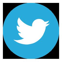twitter-sociocon.png