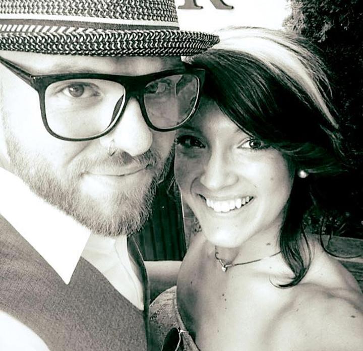 ERIK & HANNAH