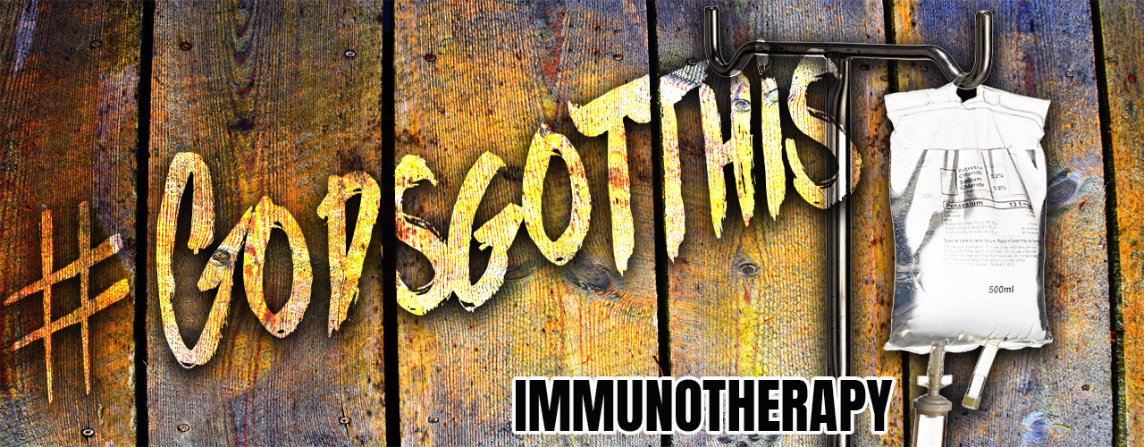 Immunotherapy.jpg