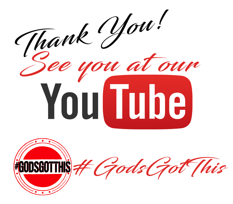 YouTube Thanks.jpg