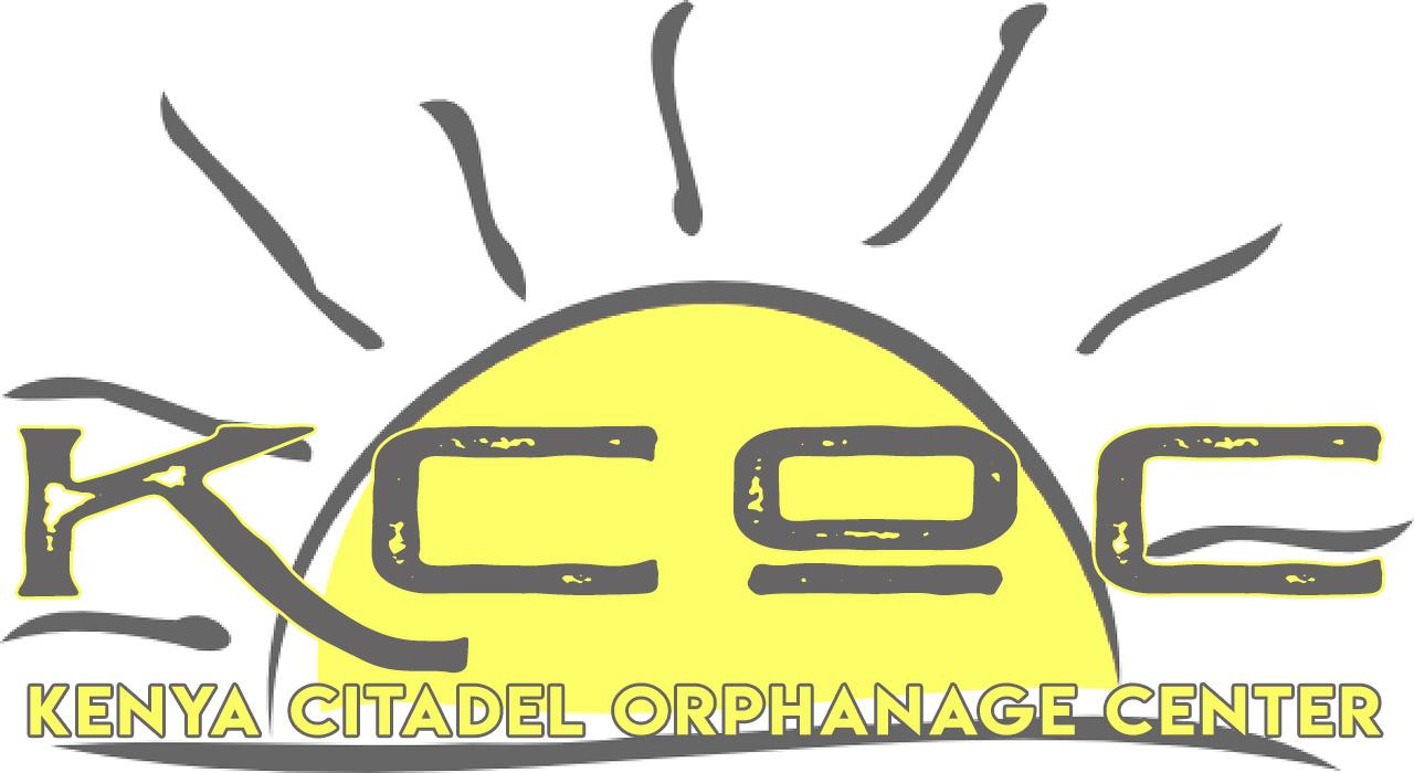 Copy of Kenya Citadel Orphanage Center