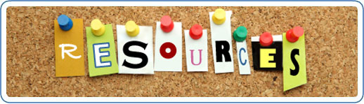 banner-resources.jpg