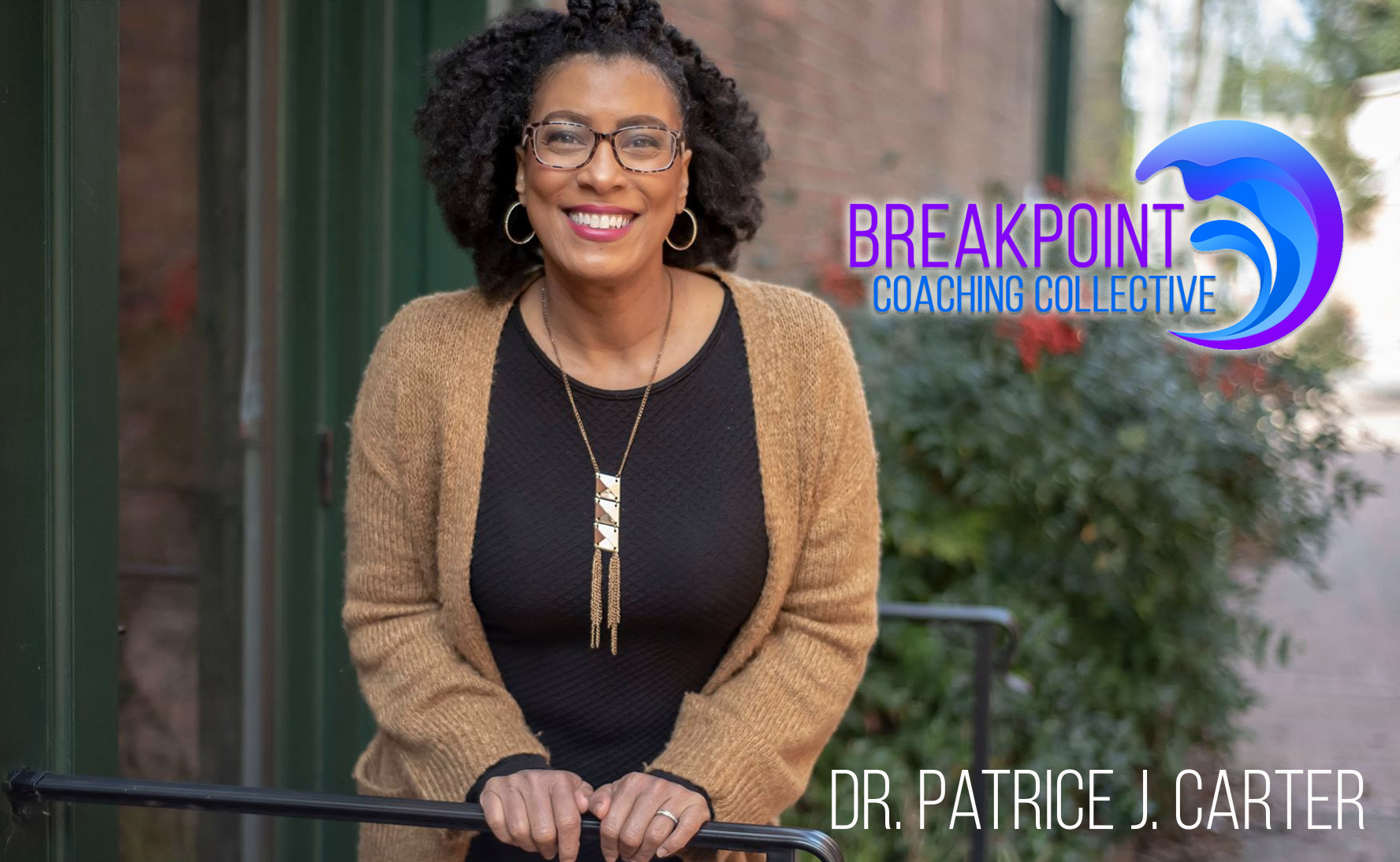 Great coaching programs available outside of the coaching programs available at Matt Crump Ministries with  Dr. Patrice J. Carter